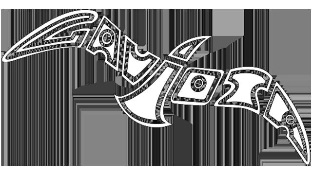 Grupo Gaviota